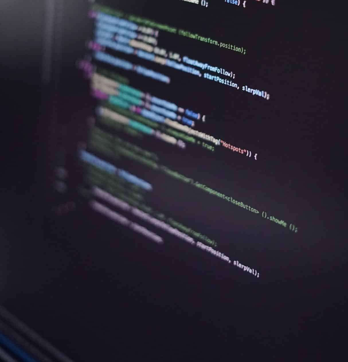 PHP Fejlesztőt Keresünk